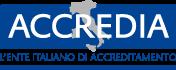 certif_accredia